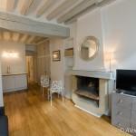 Visite virtuelle 360° pour Agence Immobilière